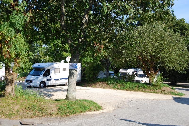 http://www.location-camping-car-auray-morbihan-bretagne.com/wp-content/uploads/wppa/1344.jpg?ver=2