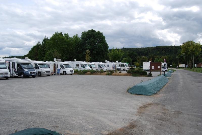 http://www.location-camping-car-auray-morbihan-bretagne.com/wp-content/uploads/wppa/1346.jpg?ver=2