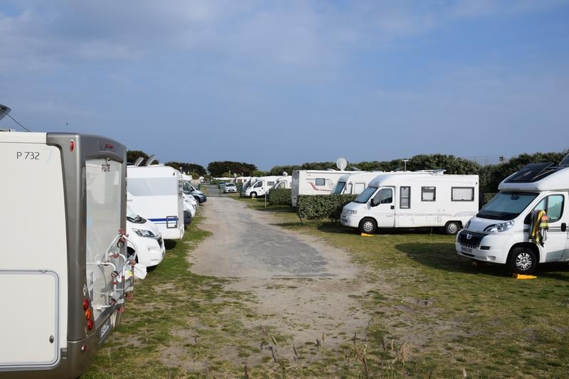 http://www.location-camping-car-auray-morbihan-bretagne.com/wp-content/uploads/wppa/1347.jpg?ver=2