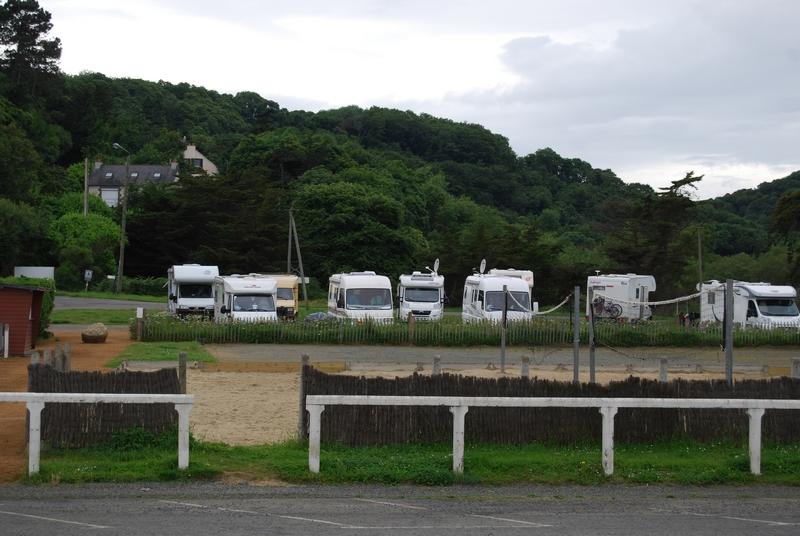 http://www.location-camping-car-auray-morbihan-bretagne.com/wp-content/uploads/wppa/1348.jpg?ver=2