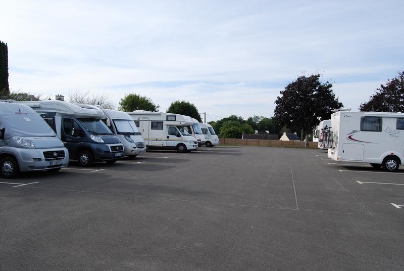 http://www.location-camping-car-auray-morbihan-bretagne.com/wp-content/uploads/wppa/1349.jpg?ver=2