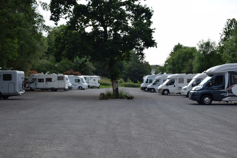 http://www.location-camping-car-auray-morbihan-bretagne.com/wp-content/uploads/wppa/1351.jpg?ver=2