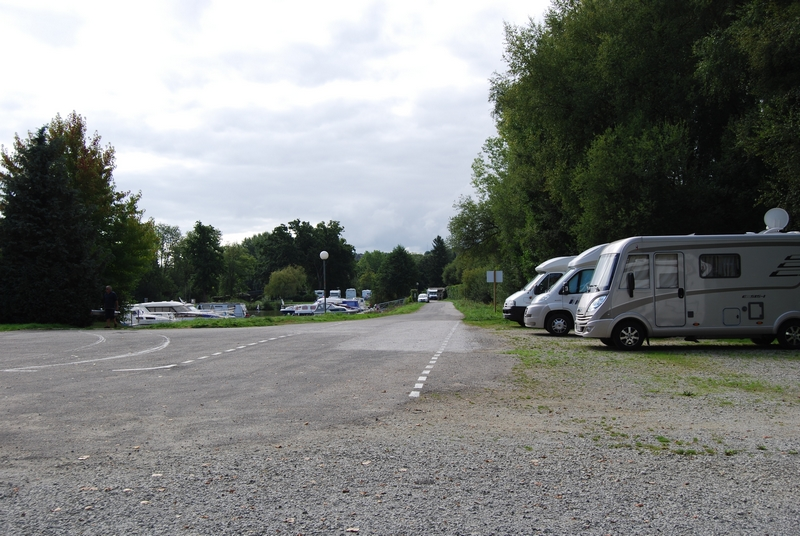 http://www.location-camping-car-auray-morbihan-bretagne.com/wp-content/uploads/wppa/1352.jpg?ver=2