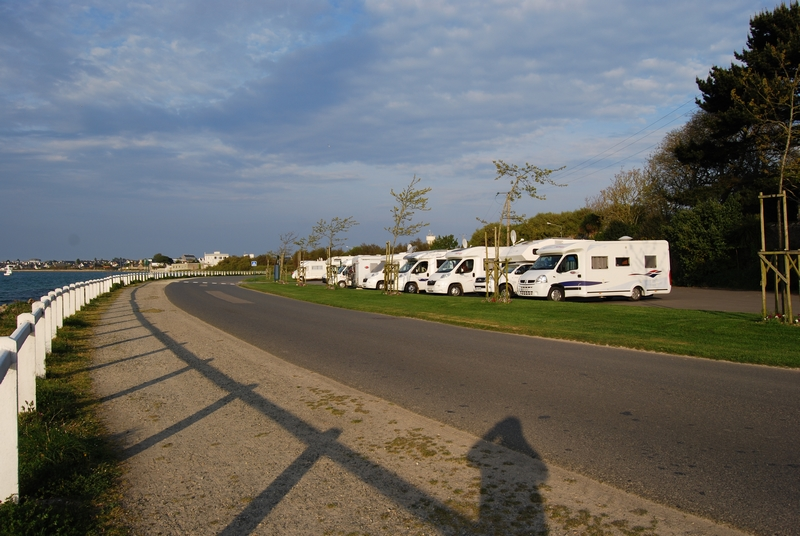 http://www.location-camping-car-auray-morbihan-bretagne.com/wp-content/uploads/wppa/1353.jpg?ver=2