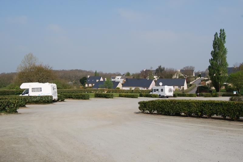 http://www.location-camping-car-auray-morbihan-bretagne.com/wp-content/uploads/wppa/1354.jpg?ver=2