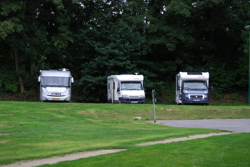 http://www.location-camping-car-auray-morbihan-bretagne.com/wp-content/uploads/wppa/1356.jpg?ver=2