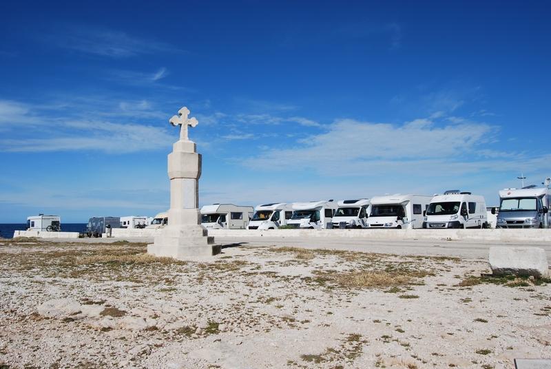 http://www.location-camping-car-auray-morbihan-bretagne.com/wp-content/uploads/wppa/1358.jpg?ver=2