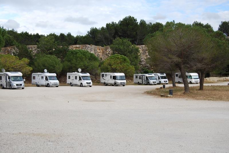 http://www.location-camping-car-auray-morbihan-bretagne.com/wp-content/uploads/wppa/1360.jpg?ver=2