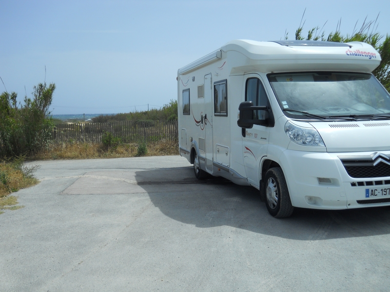 http://www.location-camping-car-auray-morbihan-bretagne.com/wp-content/uploads/wppa/1361.jpg?ver=2