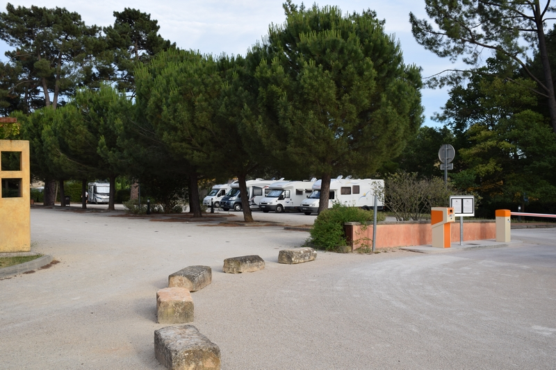 http://www.location-camping-car-auray-morbihan-bretagne.com/wp-content/uploads/wppa/1362.jpg?ver=2