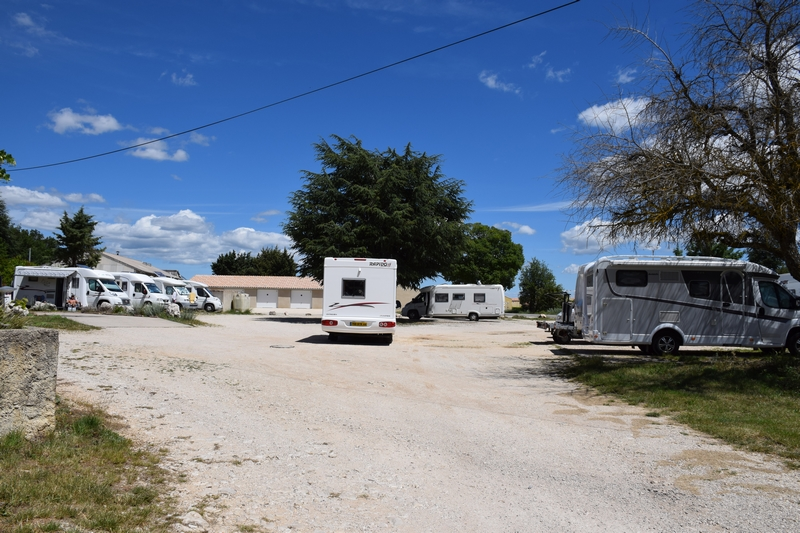 http://www.location-camping-car-auray-morbihan-bretagne.com/wp-content/uploads/wppa/1364.jpg?ver=2