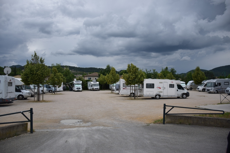 http://www.location-camping-car-auray-morbihan-bretagne.com/wp-content/uploads/wppa/1366.jpg?ver=2
