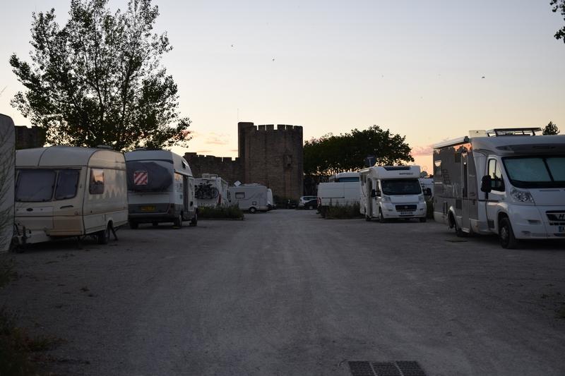 http://www.location-camping-car-auray-morbihan-bretagne.com/wp-content/uploads/wppa/1367.jpg?ver=2