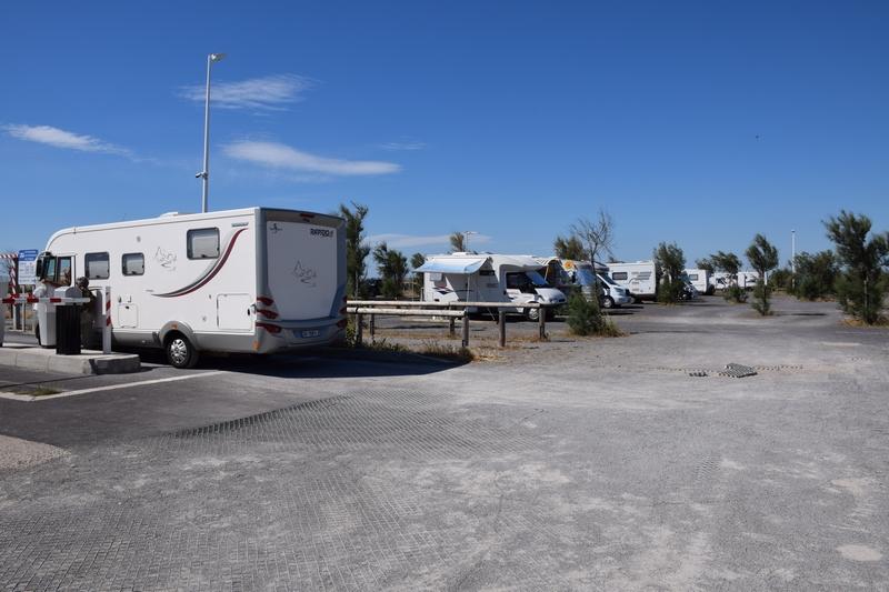 http://www.location-camping-car-auray-morbihan-bretagne.com/wp-content/uploads/wppa/1372.jpg?ver=2