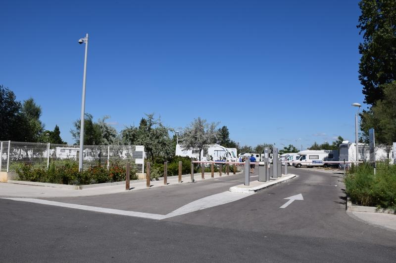 http://www.location-camping-car-auray-morbihan-bretagne.com/wp-content/uploads/wppa/1373.jpg?ver=2
