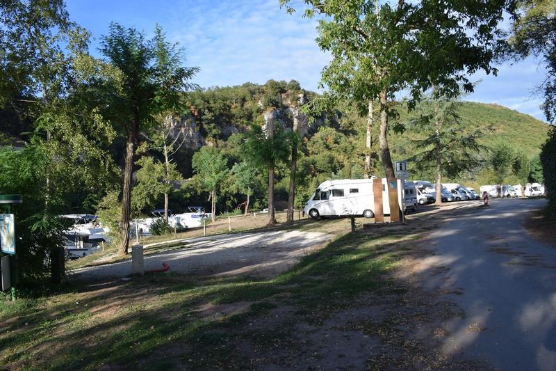 http://www.location-camping-car-auray-morbihan-bretagne.com/wp-content/uploads/wppa/1374.jpg?ver=2