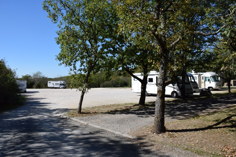 http://www.location-camping-car-auray-morbihan-bretagne.com/wp-content/uploads/wppa/1375.jpg?ver=2