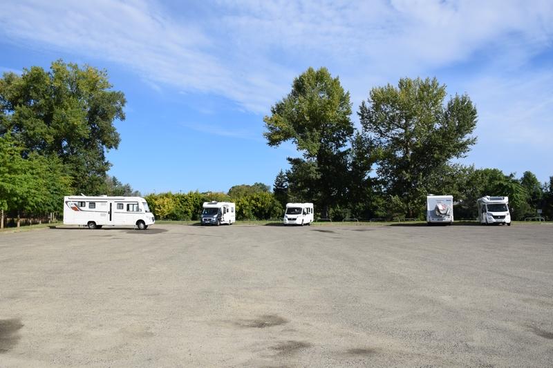 http://www.location-camping-car-auray-morbihan-bretagne.com/wp-content/uploads/wppa/1376.jpg?ver=2