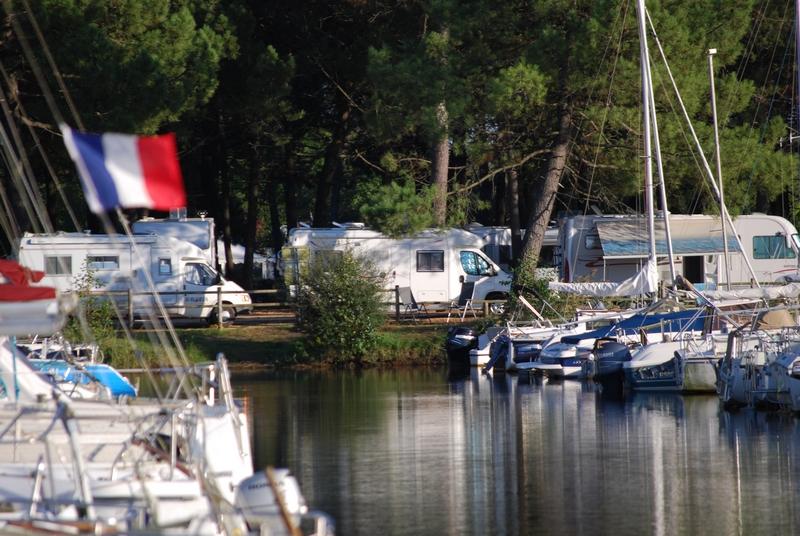 http://www.location-camping-car-auray-morbihan-bretagne.com/wp-content/uploads/wppa/1378.jpg?ver=2
