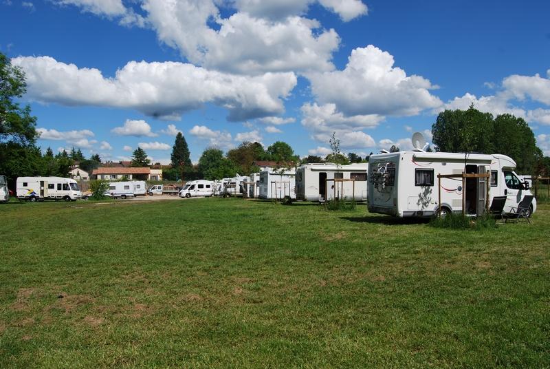 http://www.location-camping-car-auray-morbihan-bretagne.com/wp-content/uploads/wppa/1379.jpg?ver=2