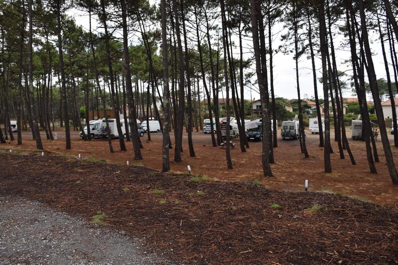 http://www.location-camping-car-auray-morbihan-bretagne.com/wp-content/uploads/wppa/1380.jpg?ver=2