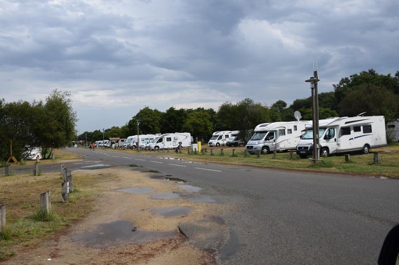 http://www.location-camping-car-auray-morbihan-bretagne.com/wp-content/uploads/wppa/1381.jpg?ver=2