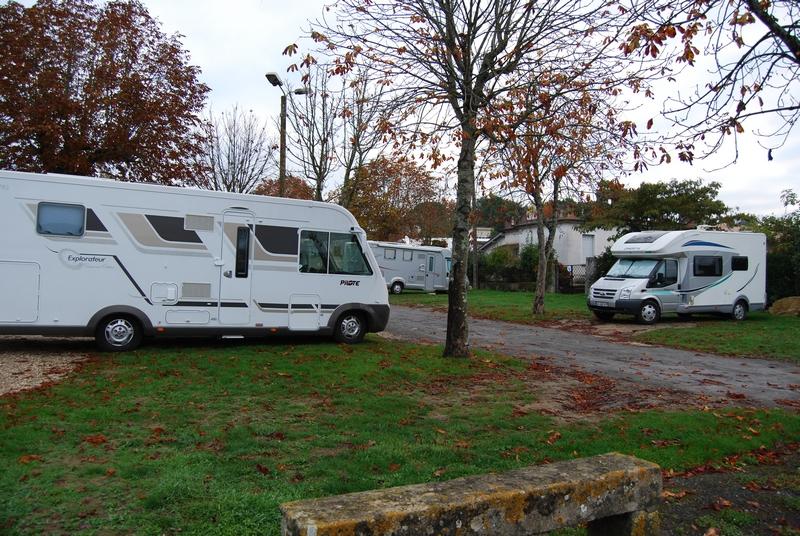 http://www.location-camping-car-auray-morbihan-bretagne.com/wp-content/uploads/wppa/1382.jpg?ver=2