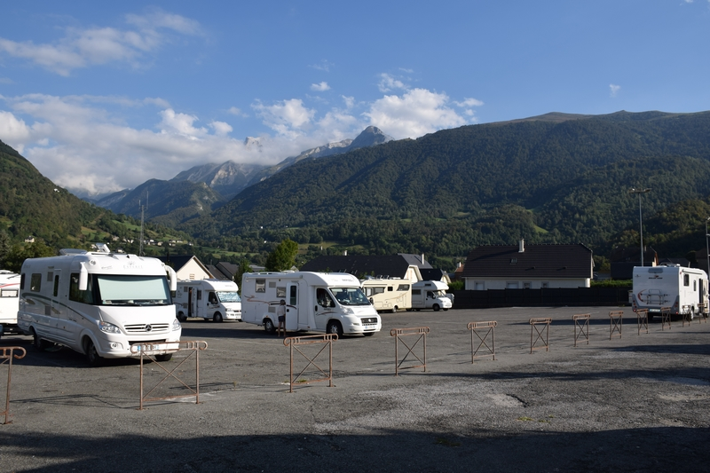 http://www.location-camping-car-auray-morbihan-bretagne.com/wp-content/uploads/wppa/1384.jpg?ver=2
