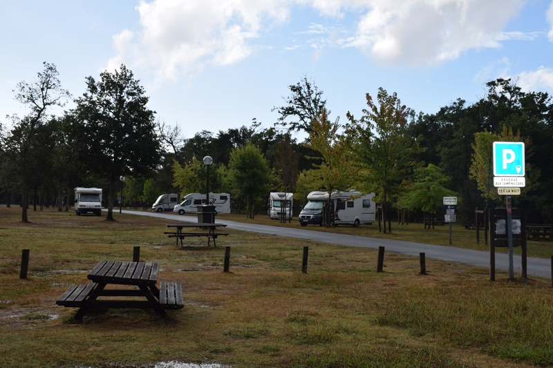 http://www.location-camping-car-auray-morbihan-bretagne.com/wp-content/uploads/wppa/1386.jpg?ver=2