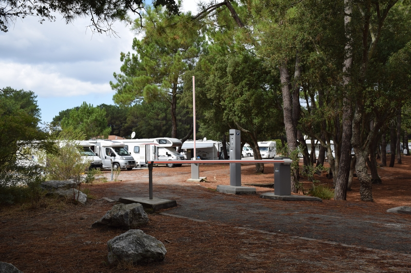 http://www.location-camping-car-auray-morbihan-bretagne.com/wp-content/uploads/wppa/1387.jpg?ver=2