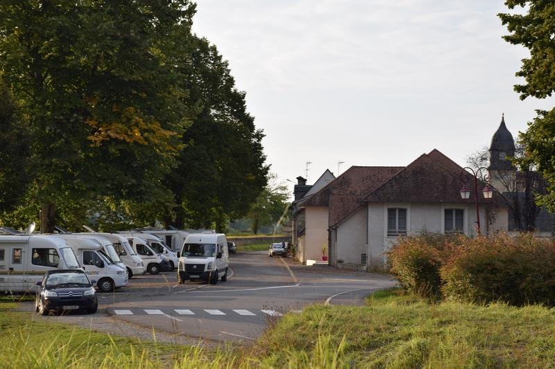 http://www.location-camping-car-auray-morbihan-bretagne.com/wp-content/uploads/wppa/1388.jpg?ver=2