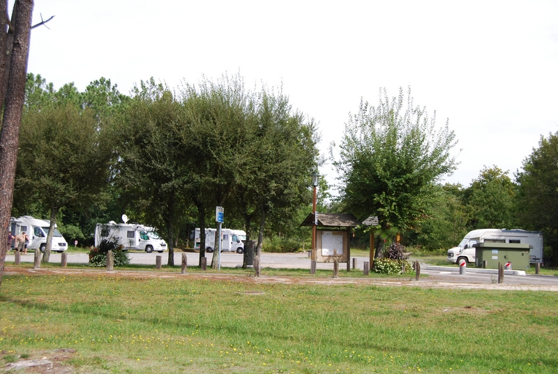 http://www.location-camping-car-auray-morbihan-bretagne.com/wp-content/uploads/wppa/1389.jpg?ver=2