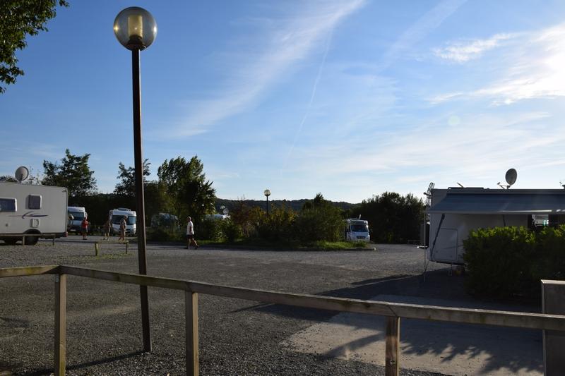 http://www.location-camping-car-auray-morbihan-bretagne.com/wp-content/uploads/wppa/1390.jpg?ver=2