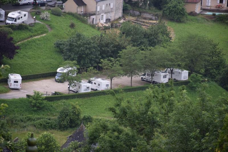 http://www.location-camping-car-auray-morbihan-bretagne.com/wp-content/uploads/wppa/1393.jpg?ver=2