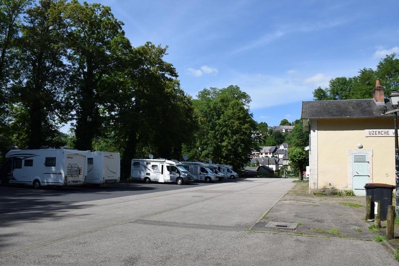 http://www.location-camping-car-auray-morbihan-bretagne.com/wp-content/uploads/wppa/1394.jpg?ver=2