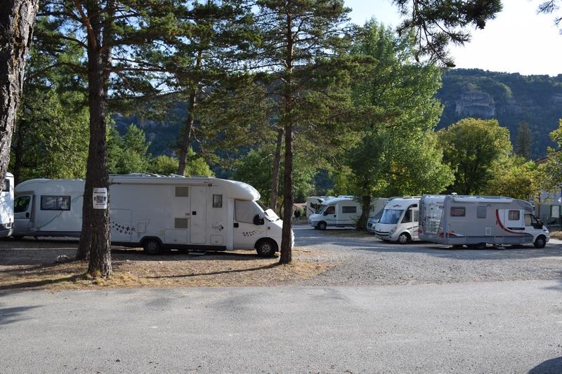 http://www.location-camping-car-auray-morbihan-bretagne.com/wp-content/uploads/wppa/1395.jpg?ver=2