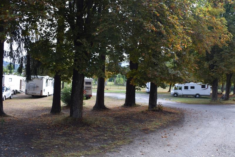 http://www.location-camping-car-auray-morbihan-bretagne.com/wp-content/uploads/wppa/1396.jpg?ver=2