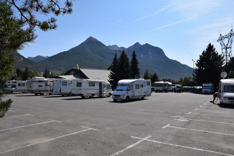 http://www.location-camping-car-auray-morbihan-bretagne.com/wp-content/uploads/wppa/1398.jpg?ver=2