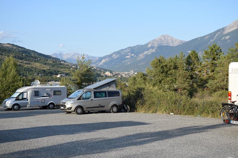 http://www.location-camping-car-auray-morbihan-bretagne.com/wp-content/uploads/wppa/1399.jpg?ver=2
