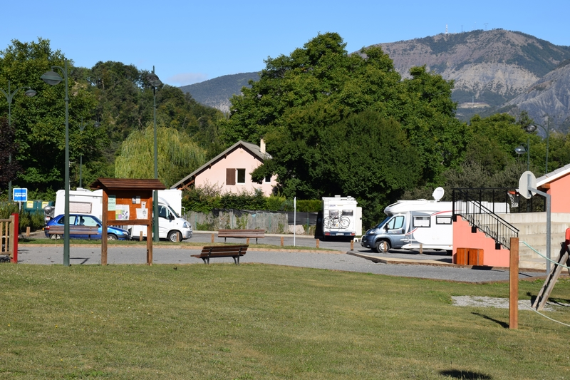 http://www.location-camping-car-auray-morbihan-bretagne.com/wp-content/uploads/wppa/1402.jpg?ver=2