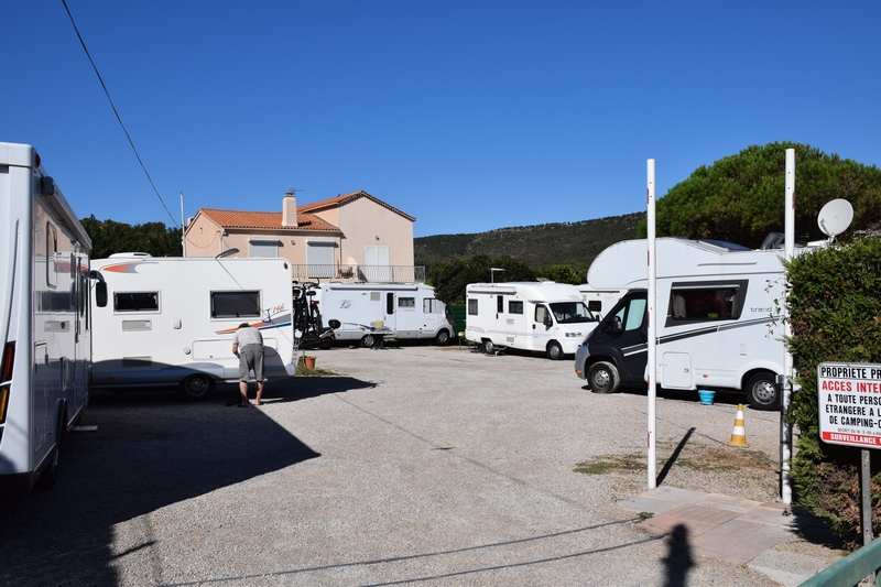 http://www.location-camping-car-auray-morbihan-bretagne.com/wp-content/uploads/wppa/1404.jpg?ver=2