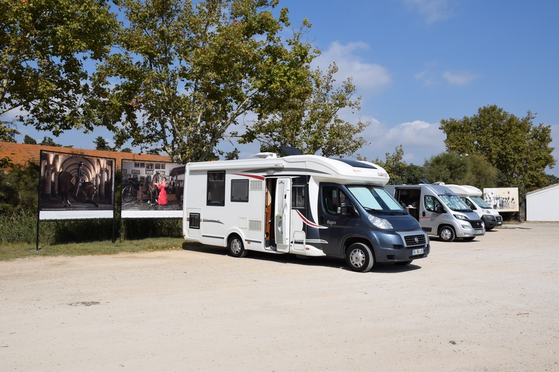 http://www.location-camping-car-auray-morbihan-bretagne.com/wp-content/uploads/wppa/1406.jpg?ver=2