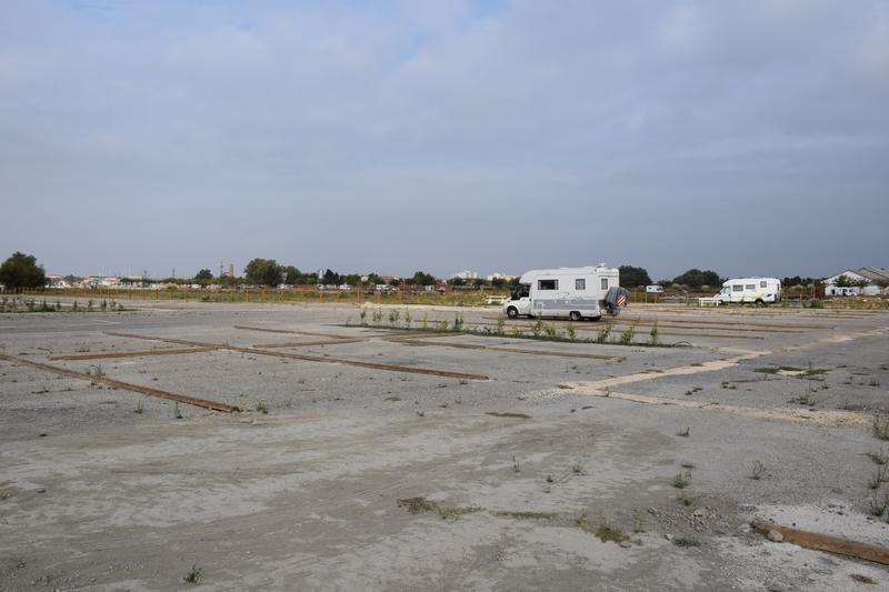http://www.location-camping-car-auray-morbihan-bretagne.com/wp-content/uploads/wppa/1407.jpg?ver=2