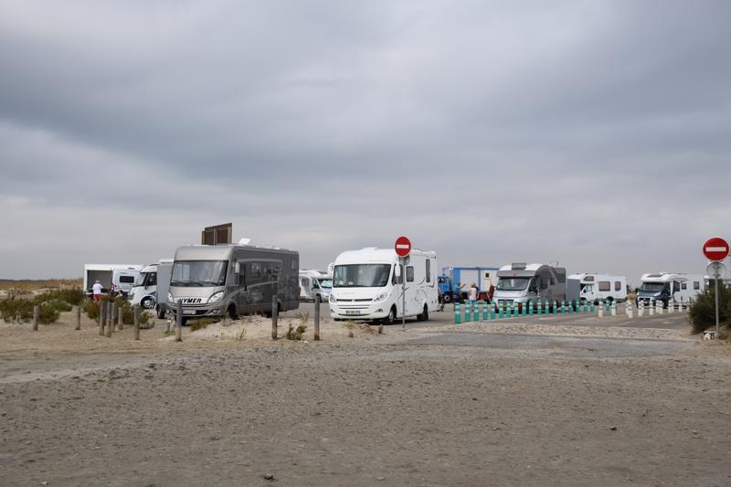 http://www.location-camping-car-auray-morbihan-bretagne.com/wp-content/uploads/wppa/1409.jpg?ver=2