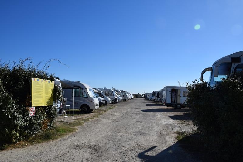 http://www.location-camping-car-auray-morbihan-bretagne.com/wp-content/uploads/wppa/1411.jpg?ver=2