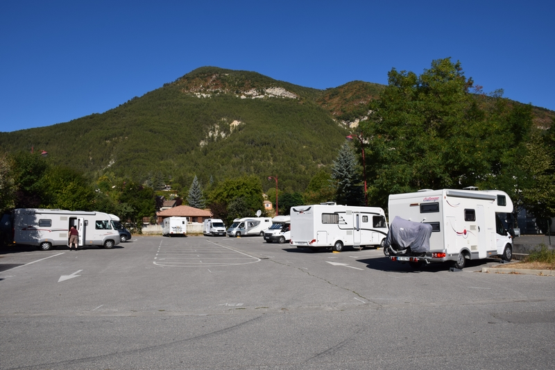 http://www.location-camping-car-auray-morbihan-bretagne.com/wp-content/uploads/wppa/1412.jpg?ver=2