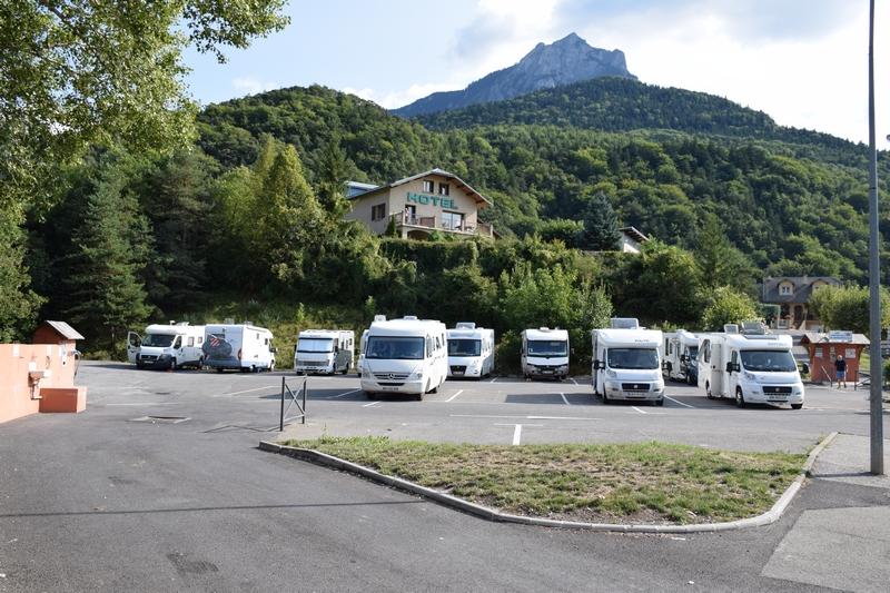 http://www.location-camping-car-auray-morbihan-bretagne.com/wp-content/uploads/wppa/1414.jpg?ver=2