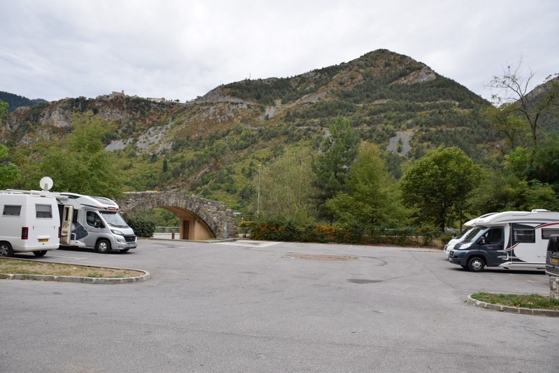 http://www.location-camping-car-auray-morbihan-bretagne.com/wp-content/uploads/wppa/1416.jpg?ver=2