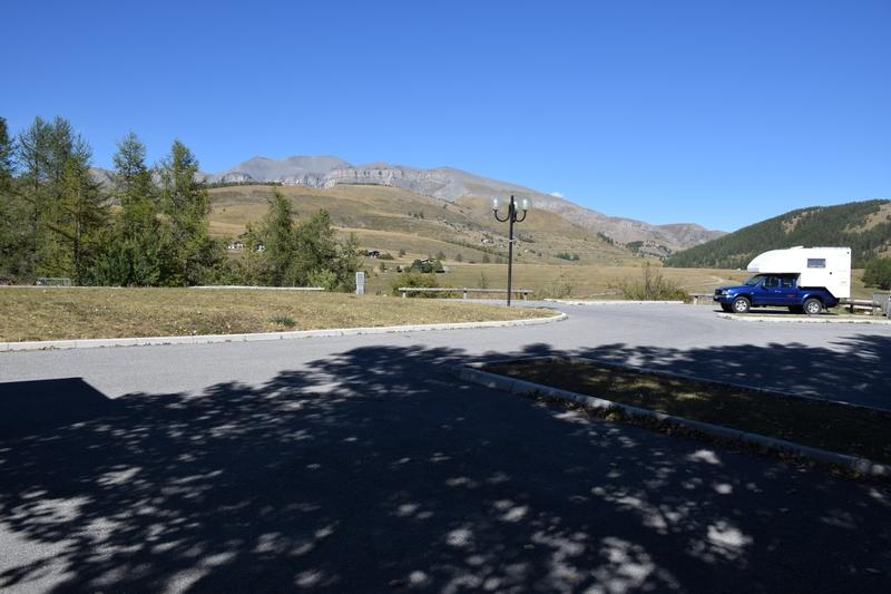 http://www.location-camping-car-auray-morbihan-bretagne.com/wp-content/uploads/wppa/1417.jpg?ver=2
