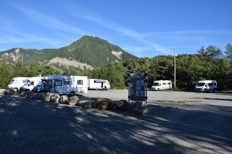 http://www.location-camping-car-auray-morbihan-bretagne.com/wp-content/uploads/wppa/1418.jpg?ver=2
